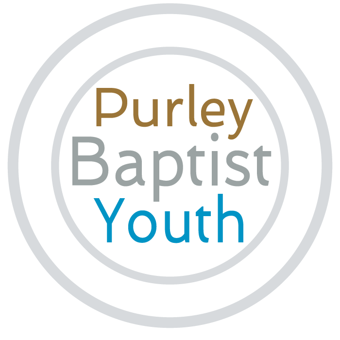 PBC YouthScreen